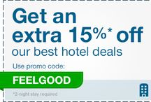 Orbitz 15% off coupon