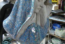 Mozaikler beğeni