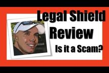 Legal Shield Reviews (Legal Shield Scam?) - WARNING to People Marketing Prepaid Legal