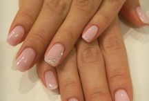 Nails I love! / Ideas for nail painting