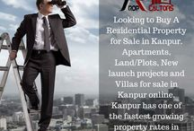 online property portal in india
