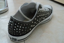 shoes / we could modyfied shoes as you want..