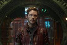 Guardians Of The Galaxy / Follow #GuardiansOfTheGalaxyEvent