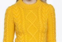 2018 knit
