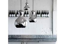 Lightyears / Lightyears produceert betaalbare design lampen die een goede kwaliteit, mooie afwerking en optimale verlichting met elkaar verbinden. Het verlichtingsmerk komt uit Denemarken, al doet de Italiaanse allure van de design verlichting anders vermoeden. Hanglampen en wandlampen: bij dit Deense merk vind je design verlichting in alle soorten en maten.