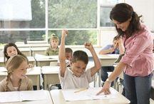 Διαχείριση και έλεγχος συμπεριφοράς μαθητών