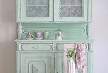 mintfurniture
