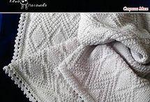 megzti pledukai