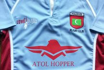Classic Maldives Rugby Shirts / Official vintage Maldives rugby shirts from the past 30 years. Memorable jerseys from tournaments and seasons of yesteryear. Hundreds of shirts in store - Worldwide shipping   Free UK delivery