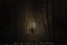 Horrory filmy
