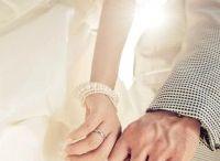 Casamento fotografia criativa