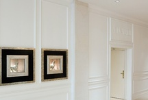 wall coverings & paneling