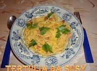 Massas e Pastas / http://tertuliadasusy.blogspot.pt/p/receitas.html