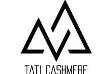 TATI CASHMERE / Интернет магазин кашемировых палантинов и шарфов