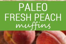 Easy Paleo Recipes for the Whole Family