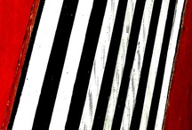 for   the   love   of   black   white   red / I love images and graphics with this colour palette