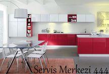Kocaeli Arçelik Servisi / http://www.kocaeliarcelikservisi.com/ Kocaeli Arçelik beyaz eşya klima servisi Biz merkez teknik servis ailesi olarak Türkiye geneline servis hizmeti sunmaktan mutluluk duymaktayız.