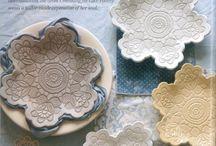 ceramiche e altro...