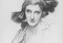 Painters - John Singer Sargent