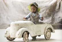 Myang - African Adventure / African inspired clothing and accessories for babies and toddlers