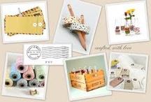 Crafty Weddings