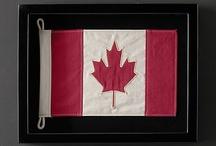 Canada / by Nicole Martin