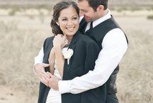 Fotografía/Photo parejas o boda / Fotografías de parejas, novios, boda