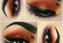 Makeup & Beauty tips / by Sulieti Tautu'u Fonua-Angilau