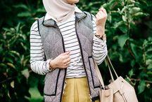 Fashion + Brand Photography