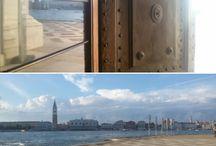 My pics-Venezia