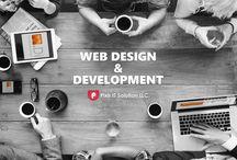 Right option for choosing the best web developer companies