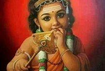 Kumara swami