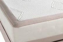 Furniture - Bedroom Furniture