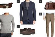 minimalism clothing