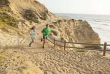 running inspirations