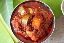 Indian Pickle Recipe