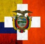 Volunteer Work Ecuador