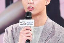 Park Seo Joon 1