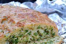 chleb bread