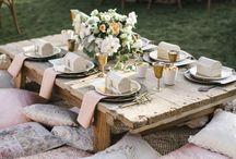 mesa comunion 2