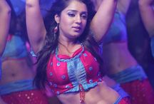 Item song