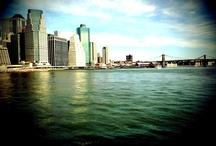 New York / the best trip.. my favorite city..