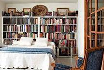 Βιβλιοθηκη μου