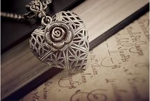 Craft Works - Jewelery I