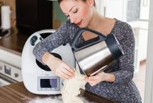 thermomix tm5 recipes