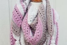 crochet patterns winter