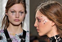 Tendencias Maquillaje Viso