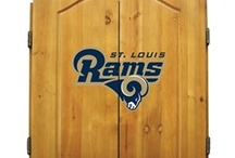 St. Louis Rams Fan Gear