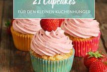 Cupcake