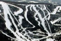 Poconos Ski Resorts / Pocono Mountain ski resorts, articles on skiing and tips on where to go in the Poconos.